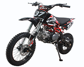AGB37CRF