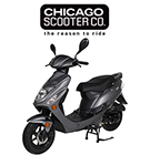 Chicago Scooter Company