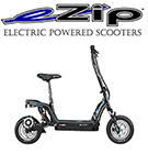 Electric Scooters and Bicycles